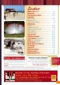 P-O Life n°28 - Anglophone-direct.com - Page 5