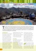 P-O Life n°28 - Anglophone-direct.com - Page 6