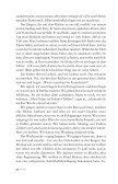 Glaser2.chp:corel VENTURA - Page 2