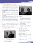 59th annual meeting of the pacific dermatologic association - Page 6