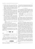 Towards Word Sense Disambiguation of Polish - Proceedings of the ... - Page 3