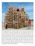 Bewoners deken na over sloop eigen woning (pdf ... - Kennisbank - Page 3