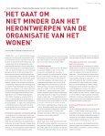 Bewoners deken na over sloop eigen woning (pdf ... - Kennisbank - Page 4
