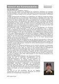 !!Jahresbericht 2010 - Freiwillige Feuerwehr Micheldorf in OÖ - Page 2