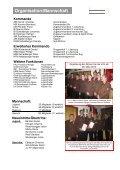 !!Jahresbericht 2010 - Freiwillige Feuerwehr Micheldorf in OÖ - Page 3