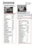 !!Jahresbericht 2010 - Freiwillige Feuerwehr Micheldorf in OÖ - Page 5