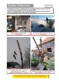 !!Jahresbericht 2010 - Freiwillige Feuerwehr Micheldorf in OÖ - Page 6