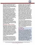 issue brief: using practice-based evidence to complement evidence ... - Page 3
