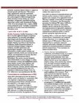 issue brief: using practice-based evidence to complement evidence ... - Page 4
