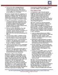issue brief: using practice-based evidence to complement evidence ... - Page 5