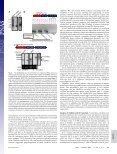 Drosophila Eukaryotic operon-like transcription of functionally ... - Page 3
