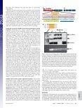 Drosophila Eukaryotic operon-like transcription of functionally ... - Page 5