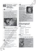 s - Macmillan - Page 3