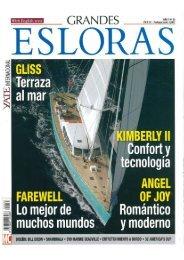 Grandes Esloras feb 07 (Selene .PDF - Perini Navi