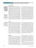 S3-Leitlinie Urtikaria Teil 1: Klassifikation und Diagnostik der ... - dgaki - Seite 2