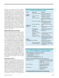 S3-Leitlinie Urtikaria Teil 1: Klassifikation und Diagnostik der ... - dgaki - Seite 5