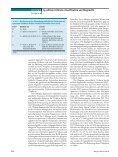 S3-Leitlinie Urtikaria Teil 1: Klassifikation und Diagnostik der ... - dgaki - Seite 6