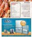 Um bom preparo para exercer a profissão - Cozinha Profissional - Page 4