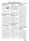 Pfarrblatt April 2012 (pdf 1.5mb) - Page 5