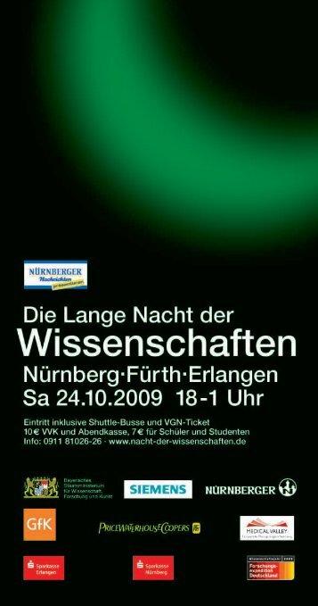 Untitled - Psychiatrische und Psychotherapeutische Klinik