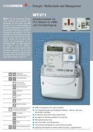 MT371_prospect.pdf (GER) - Iskraemeco
