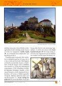 Veszprém és a Bakony – Beszállókártya - Page 3
