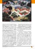 Veszprém és a Bakony – Beszállókártya - Page 5