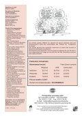 cpj42-entier - Prospective Jeunesse - Page 2