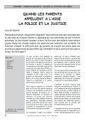 cpj42-entier - Prospective Jeunesse - Page 4