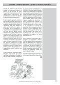 cpj42-entier - Prospective Jeunesse - Page 7