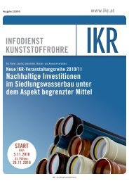 Download als PDF Datei - IKR
