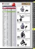 Tændingslåse Tändningslås - Masi-Import - Page 2