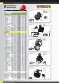 Tændingslåse Tändningslås - Masi-Import - Page 3