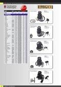 Tændingslåse Tändningslås - Masi-Import - Page 5