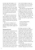 Nr. 4 - December 2009 - Johannes Jørgensen Selskabet - Page 4