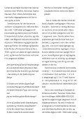 Nr. 4 - December 2009 - Johannes Jørgensen Selskabet - Page 5