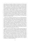 « Nomina sunt consequentia rerum (Vita Nova, XIII, 4) »: que reste-t ... - Page 3