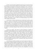 « Nomina sunt consequentia rerum (Vita Nova, XIII, 4) »: que reste-t ... - Page 4