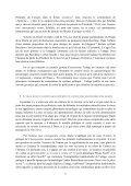 « Nomina sunt consequentia rerum (Vita Nova, XIII, 4) »: que reste-t ... - Page 5