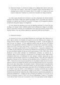 « Nomina sunt consequentia rerum (Vita Nova, XIII, 4) »: que reste-t ... - Page 7