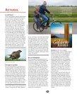 Oude paden Broedvogels bij het Leekstermeer Jaarverslag 2006 - Page 3