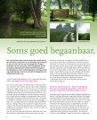 Oude paden Broedvogels bij het Leekstermeer Jaarverslag 2006 - Page 4