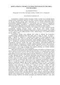 Konferences tēzes - Klimata maiņas ietekme uz Latvijas ūdeņu vidi - Page 6