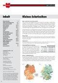 Solar-Befestigungssystem - Seite 2