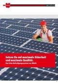 Solar-Befestigungssystem - Seite 3