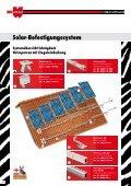 Solar-Befestigungssystem - Seite 4