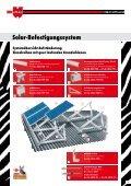 Solar-Befestigungssystem - Seite 7