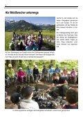 Schulpost 2011 - Schule Lenk - Seite 4
