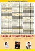 Bade- Wander- Rad - Sunlife Reisebüro & Busreisen - Page 3