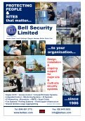 Apollo Fire Detectors protect Leadenhall  Market Apollo Fire ... - Page 4